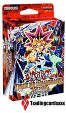 ♦Yu-Gi-Oh!♦ Deck de Démarrage de 50 cartes : Yugi Revient - VF/YSYR-FR