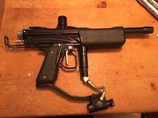 2k3 Prostock Autococker Paintball Gun