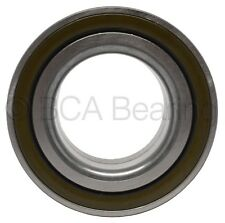 Wheel Bearing fits 1986-1997 Mercury Sable Cougar  BCA