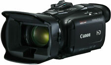 Canon LEGRIA HF G26 Full HD Camcorder schwarz