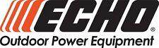 Genuine Echo Carburetor A021004900 A021004670 A021004231