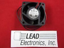 ORION PART # OD4020-24HB 24VDC 40mm X 20mm 24-VOLT-D/C Cooling FAN New