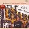 Morrissey - Low In High School - Clear Vinyl LP