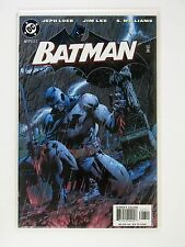 Batman #617,664,665,681 + Annual #25B + Cacophony #1 + For The Cowl #2 Lot Of 7