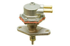 MONARK Kraftstoff Förderpumpe für DEUTZ BF4L1011 Motor - fuel pump / diesel pump