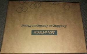 New  ADVANTECH PCI-1756  free shipping