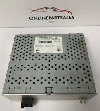 MERCEDES C CLASS TUNER BOX DIGITAL AUDIO ECE A2229008911