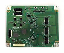 Panasonic TC-L50E60 LED Driver Board 27-D083863 , C500E06E02A