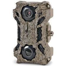 New Wildgame Innovations Crush x 20 Lightsout, Trubark Camo Hd 20Mp Camera