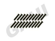 NEW GAUI 204570 HUR 550 BOLTS PACK (M2X8) X 20
