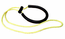 Scuba Diving Swimming Waterproof Equipment (Camera) Safety Wrist Strap Lanyard