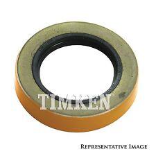 Timken 203016 Seal