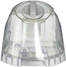 Hoover 300107037 Tank, Clean Water Solution FH40010 Floormate GENUINE