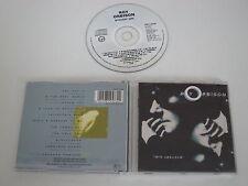 ROY ORBISON/MYSTERY GIRL(VIRGIN CDV 2576) CD ALBUM