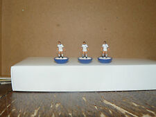 GREECE  WORLD CUP SUBBUTEO TOP SPIN TEAM