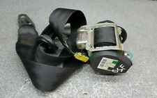 AUDI A4 B6 2000-2004 O/S/F RIGHT FRONT DRIVER SIDE SEAT BELT 560788601 #G3E#3