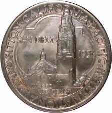 Plata (1892 - 1954)
