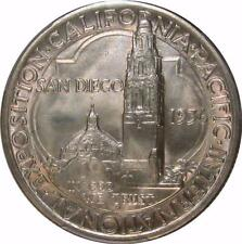 us commemorative coins ebay