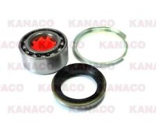 KANACO Wheel Bearing Kit H12002