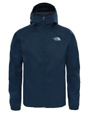 The North Face  Mens Quest Jacket Size :Large