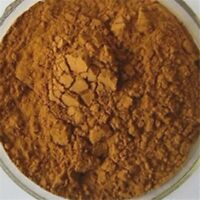 Butea Superba Powder 100 % Pure & Organic Free ship