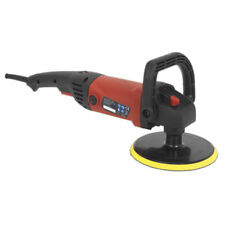 Polisher Vehicle Power Tools & Equipment