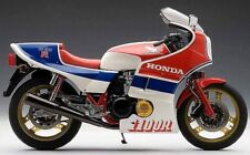 HONDA CB1100R MODEL FULL PAINTWORK DECAL KIT