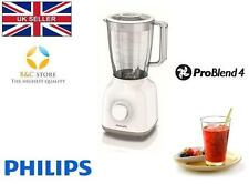 NEW Electric Kitchen PHILIPS Daily HR2100/00 stand BLENDER fresh SMOOTHIE power