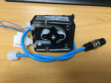 Seko Dishwasher Pump Used for Rinse Aid Npg030Ha2031