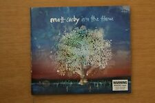 Matt Corby  – Into The Flame   (C178)