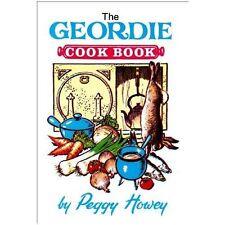 The Geordie Cook Book, Howey, Peggy