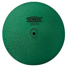 Tachikara SP8.5R 8.5 Kelly Playground Balls 8.5 in Soft Rubber Playground Balls