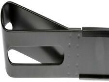 Dorman 578-5201 Fuel Tank Strap