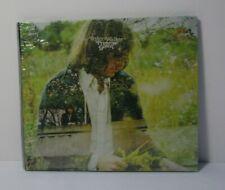 NEW Ryley Walker - Primrose Green Album on CD - 2015 - Factory Sealed