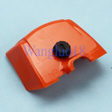 Air Filter Cover For STIHL 038 038AV 038 MAGNUM MS380 MS381 Super Chainsaw
