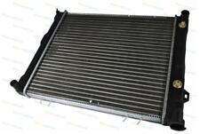 RADIATORE Automatico Motore di raffreddamento ad acqua radiatore Thermotec D7Y006TT