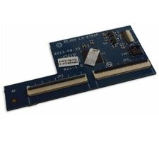 Placa Digitalizador Pantalla Tactil Acer Iconia Tablet A3-A10 LS-A792P Modulo Or