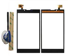 Vitre Ecran Tactile/Touch Screen glass Digitizer Pour  Archos 55 Platinum