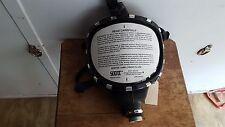Scott Aviation Respirator - 801450-40