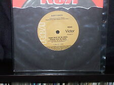"EURYTHMICS THERE MUST BE AN ANGEL - AUSTRALIAN 7"" 45 VINYL RECORD"