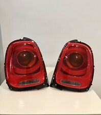 Mini Rear Lights F56, F57