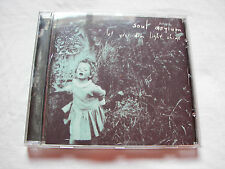 CD Soul Asylum - Let your dim light shine