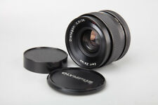 Contax Carl Zeiss Distagon 35mm f/2.8 f2.8 T* AEJ Lens, For CY Mount