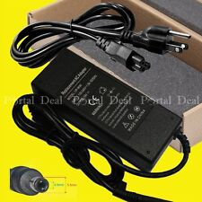 Asus G51 G51VX G51VX-X3A G51VX-RX05 Power Supply AC Adapter Charger 4.74A 90W