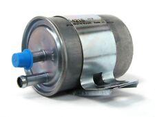 Fuel Filter ACDELCO PRO GF642