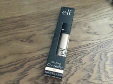 E.L.F ELF HD LIFTING CONCEALER - SKIN FIRMING, MINIMISE WRINKLES FAIR NEW