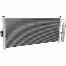New A/C Condenser For Nissan Sentra 2002-2006 NI3030152
