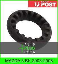 Fits MAZDA 3 BK 2003-2008 - Upper Spring Mount
