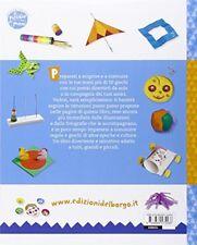 Saggistica per bambini e ragazzi ragazzi sul giochi