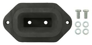 1965 Cadillac (EXCEPT Series 75 Limousine) Transmission Mount REPRODUCTION